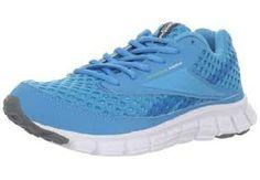 Reebok Women's Smoothflex Running Shoe #runningshoes