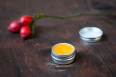 Kouzelný kelímek – Kosmetika hrou Handmade Cosmetics, Natural Cosmetics, The Balm, Lotion, Homemade, Health, Ethnic Recipes, Diy, Food