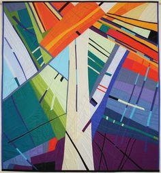 Susan Wessels...so like a kaleidoscope