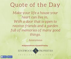 Blues Music, Quote Of The Day, Memories, Make It Yourself, Sayings, Quotes, How To Make, Life, Memoirs