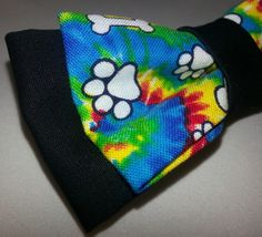 #dogbowtique #dog #dogboutique #bow #bowtie #dogbow #tie #pug #tiedye #tyedye #paws #pawprint #psychedelic www.dogbowtique.com www.shop.dowbowtique.com www.facebook.com/dogbowtique