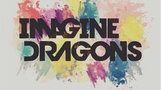 imagine dragons smoke+mirrors - Căutare Google