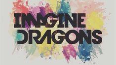 imagine dragons smoke+mirrors - Căutare Google