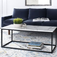 96 Best Contemporary Coffee Table images | Contemporary ...