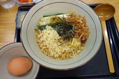 카네마야 제면소 / かねまや製麵所 , Seoul