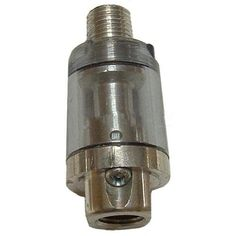 InLine Automatic 14 NPT Air Tool Oiler2pack * Find out more about the great product at the image link.