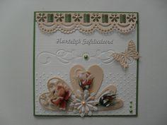 knipvel marieke 2592. mallen marianne lr0155-159. vlinder cheery linne bloem joy 6002/0024. embossing cutlle buq swis dots en randje
