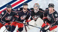 (adsbygoogle = window.adsbygoogle    []).push({});  Watch Columbus Blue Jackets vs Philadelphia Flyers Ice Hockey Live Stream   Live match information