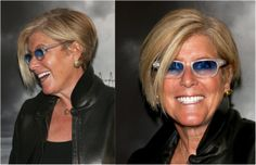 http://beauty.about.com/od/celebrityhairstyles/ss/Short-Hairstyles-for-Older-Women_27.htm