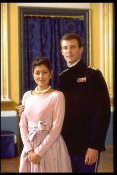 Prince Felix Of Denmark, Princess Alexandra Of Denmark, Casa Real, Royal Tiaras, Royal Jewels, Alexandra Manley, King Queen Princess, Danish Royalty, Danish Royal Family