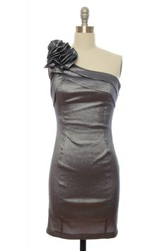 Star Of The Silver Screen Dress | Vintage, Retro, Indie Style Dresses | LaceAffair.com