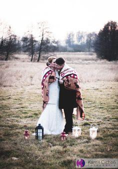Angelika i Paweł