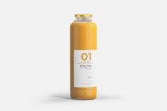 DETOX3-Detoxifica tu organismo con nuestros 3 licuados detox BIO a lo largo de 1 día, elaborados a base de frutas, verduras, proteínas vegetales y superalimentos.  Disfruta de tu día Dietox y mantente llena de energía toda la semana.