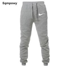 ece0254627aa Winter Autumn Hoodie sweater jacket+ joggers sweatpants man printing suits  sportwear Tracksuit Fight Color