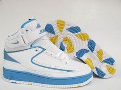 http://www.myjordanshoes.com/air-joran-fusion-2-white-blue-yellow-p-96.html?zenid=dp1fhj6ltlbbgs6ft5jbprvg81 Only  AIR JORAN FUSION 2 WHITE BLUE YELLOW  Free Shipping!