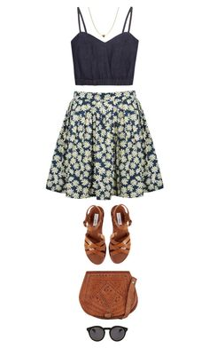 """#253"" by morganapendragron ❤ liked on Polyvore"