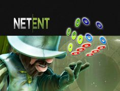 NET ENT CASINOS OPERATING IN AUSTRALIA