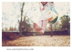 ashley renee on flickr