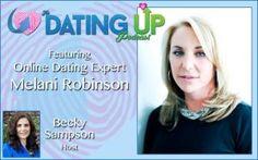 Dating Sites for 12 år gamle gratis