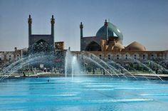 http://static.panoramio.com/photos/large/10379278.jpg