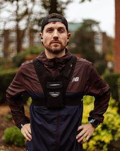 Start with a Strong and Persistent Desire - Vex Red #runeveryday #runstreak #runstreak2020 #GetActive #InstaRun #RunnersOfInstagram #lovetorun #runtime #wejustrun #runningaddict #getoutside #wearetherunners #runningcommunity #Marathoner #strava #InstaRunners #UKRunChat #Run #Running #Runner #RunnersCommunity #IGRunners #Runners #InstaRunner Runners, Motorcycle Jacket, Rain Jacket, Windbreaker, Dads, Strong, Jackets, Instagram, Fashion