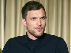 Eric Charbonneau/Invision for Twentieth Century Fox Home Entertainment/AP Images   by Daniel Nussbaum28 Aug 20170 28 Aug, 201728 Aug, 2017  Actor Ed Skrein has exited the reboot of the Hellboy film series after intense backlash surrounding his casting, which some critics had...