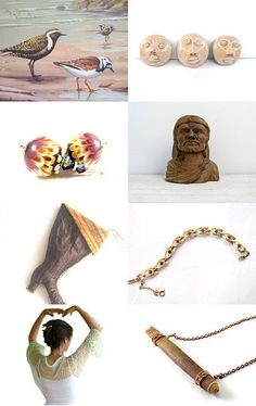 Christmas finds! #craft #art #giftguide #handmade #gifts #vintage #home #decor #fineart #photograpy #681team #christmas