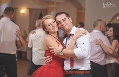 Anita és Zoli esküvő fotók a dabasi pálinkás buliról - Esküvői fotós, Esküvői fotózás, fotobese