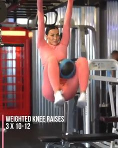 Soccer Workouts, Gymnastics Workout, Fun Workouts, Boot Camp Workout, Butt Workout, Abs Over 40, Health And Wellness, Health Fitness, Stomach Exercises