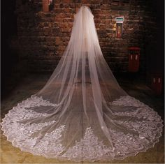 You can't amaze people without how to make birdcage veil on DHgate.com and you…