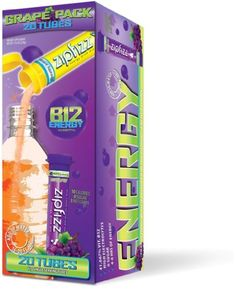22 Best zipfizz images in 2014 | Healthy energy drinks