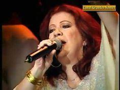 Beth Carvalho-A Madrinha do Samba  Convida DVD COMPLETO com Making Of Or...