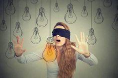 Est-ce que l'intuition est la plus haute forme d'intelligence ? Inspiration Entrepreneur, Intuition, Libra Personality, Hours In A Day, Open Source Projects, Seth Godin, Big Government, Richard Branson, Chakra Meditation