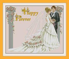 http://www.vorreidirti.it/Schemi%20a%20punto%20croce%20a%20richiesta/raccolta%200/Happy-Wedding.jpg
