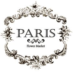 24 Cottonwood Lane: Paris Gray Plant Stand