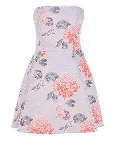 Coast Naomi Dress £95