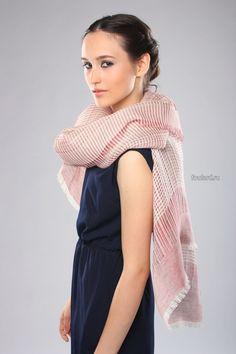 Модные аксессуары из Европы http://gaurl.ru/16JHLx