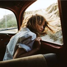 Rails LA makes us want to roadtrip #travel #wanderlust