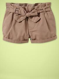 Baby Clothing: Toddler Girl Clothing: Sale   Gap