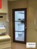 Bathroom Medicine Cabinet, Windows, Firewood Holder, Puertas, Ramen, Window