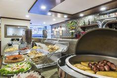 Desayuno en Hotel Vilar. Empezando el Dia con Pie derecho ! #hva #desayuno #breakfast #breakfasttime #brunch #buffet #hotelbuffet #bogotaeats #bogotaneando #desayunohotel