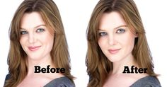 peter hurley jawline tip for photos, @Morgan Brian video is well worth a watch!!