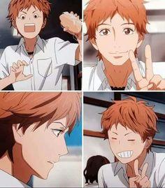 Orange anime  Oooooh i just Love Suwa-Chan♡♡♡♡♡♡♡♡