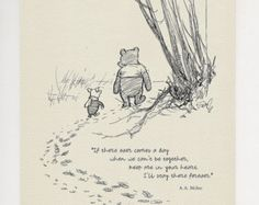 Pooh, how do you spell love? - Winnie the Pooh Quotes - classic vintage style poster print - Pooh, how do you spell love? – Winnie the Pooh Quotes – classic vintage style poster print Book Quotes, Words Quotes, 420 Quotes, Guilt Quotes, Peace Quotes, Winnie The Pooh Quotes, Pooh Winnie, Piglet Quotes, Winnie The Pooh Drawing
