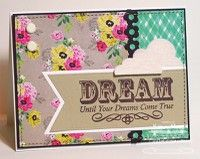 A Project by StamperK from our Stamping Cardmaking Galleries originally submitted 11/08/12 at 11:25 AM
