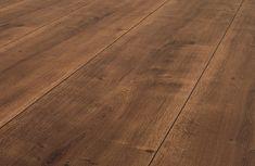 Beste afbeeldingen van vloer in bodembedekker houten