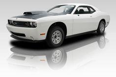 2009-Dodge-Challenger-Drag-Pak