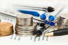 La gestion de comptesdevrait être une matière enseignée à part entière à l'école, et nousmanquons clairement lorsque nous entrons dans la vie active de base solide pour gérer notre argent. …