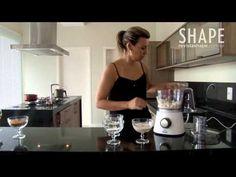 Romeu e Julieta de copinho - Revista Shape