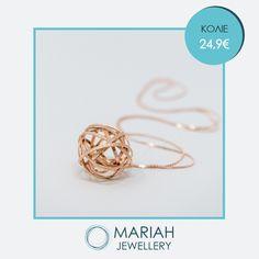 Συνδυάστε τα σφυρήλατα #αξεσουάρ της #Cathrene σε ρόζ χρυσό για μοναδικές εμφανίσεις!!💍💄👠  Τρόποι Παραγγελίας: 💻 www.mariah.gr 📩 μήνυμα στην σελίδα μας  #mariahjewellery #mariah #κοσμήματα #βραχιόλι #δαχτυλίδι #κολιέ #pinkgold #perfect #unique Stud Earrings, Engagement Rings, Jewelry, Enagement Rings, Wedding Rings, Jewlery, Jewerly, Stud Earring, Schmuck